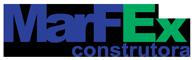 MarFEx Construtora